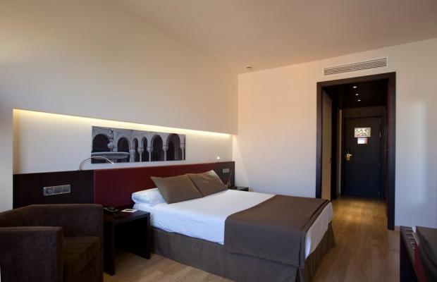 фото отеля Ayre Sevilla изображение №17