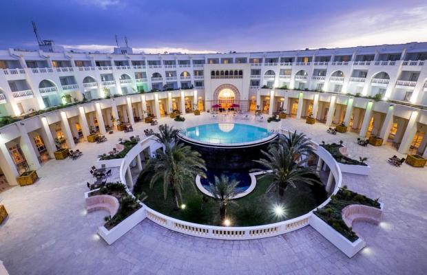 фото отеля Medina Solaria & Thalasso (ех. Iberostar Solaria) изображение №25