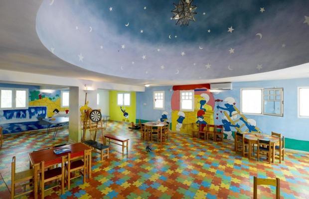 фотографии отеля Medina Solaria & Thalasso (ех. Iberostar Solaria) изображение №15