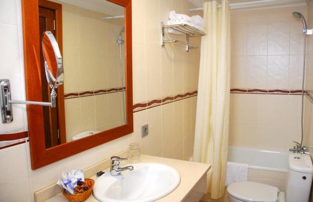 фотографии Hotel Pujol  изображение №16