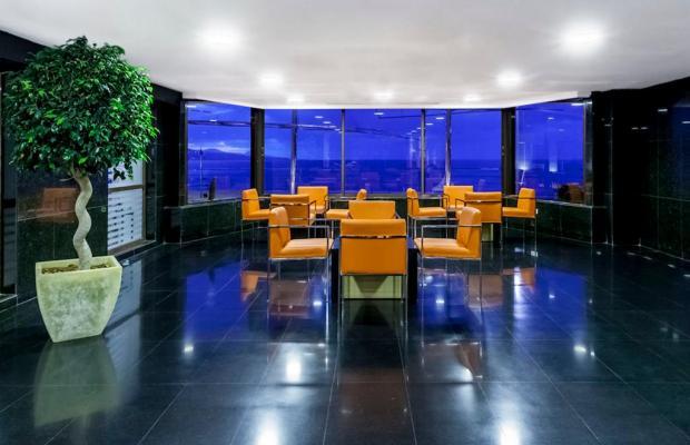 фото отеля Sercotel Cristina Palmas (ex. Melia Las Palmas) изображение №17