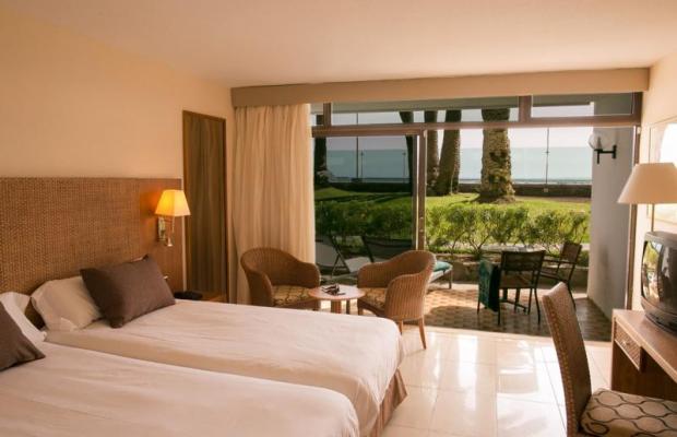 фото отеля Dunas Don Gregory изображение №21