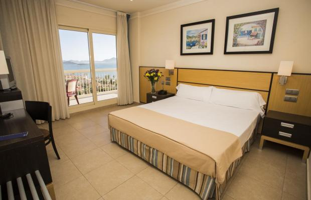 фотографии Hotel & SPA Mangalan (ex. Be Live Mangalan) изображение №24
