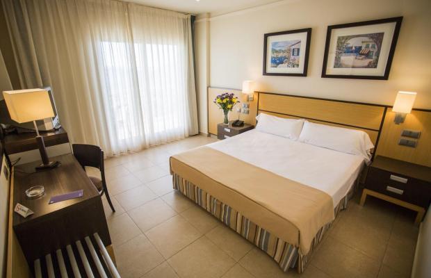 фотографии Hotel & SPA Mangalan (ex. Be Live Mangalan) изображение №20