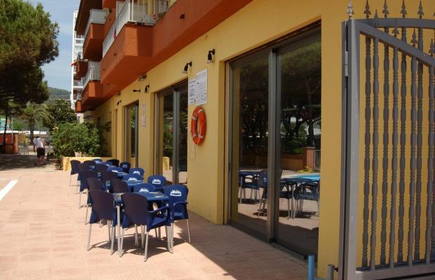 фотографии отеля Quintasol изображение №11