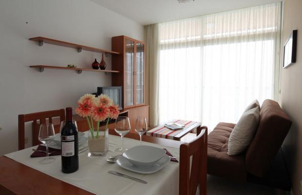 фотографии отеля Lido Apartmentos изображение №23