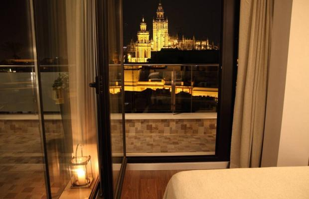 фото отеля Don Paco изображение №13