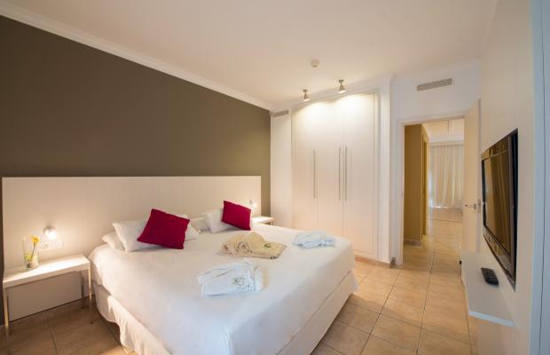 фотографии отеля Vital Suites Residencia, Salud & SPA (ex. Dunas Vital Suites) изображение №11