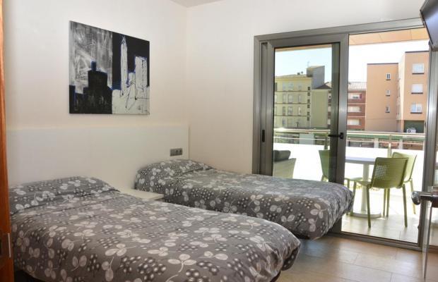 фотографии отеля Sant Antoni de Calonge изображение №19