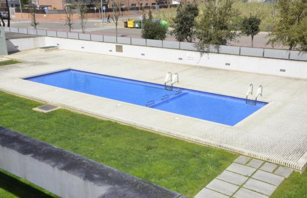 фото отеля Sant Antoni de Calonge изображение №9