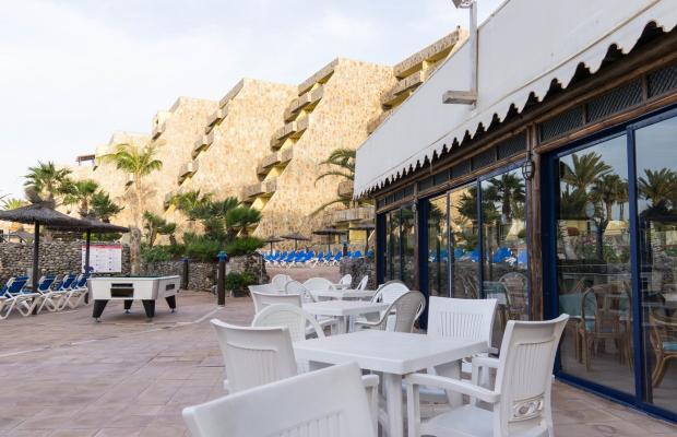 фотографии отеля Bluebay Beach Club изображение №19