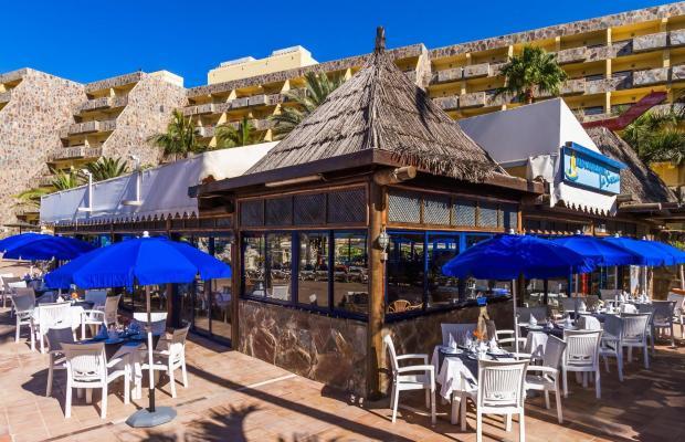 фото Bluebay Beach Club изображение №6