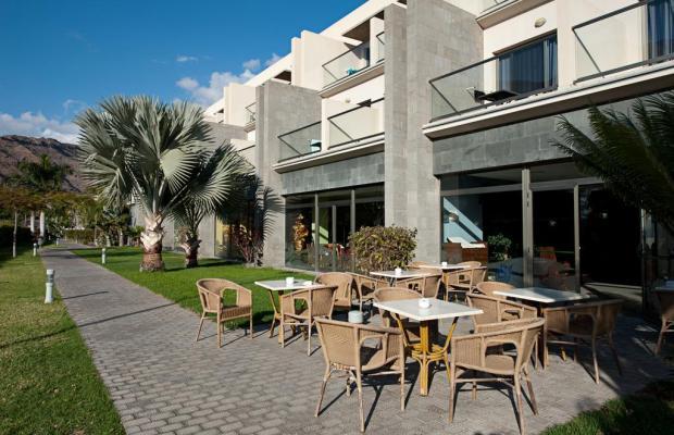фото отеля Paradise Costa Taurito изображение №33