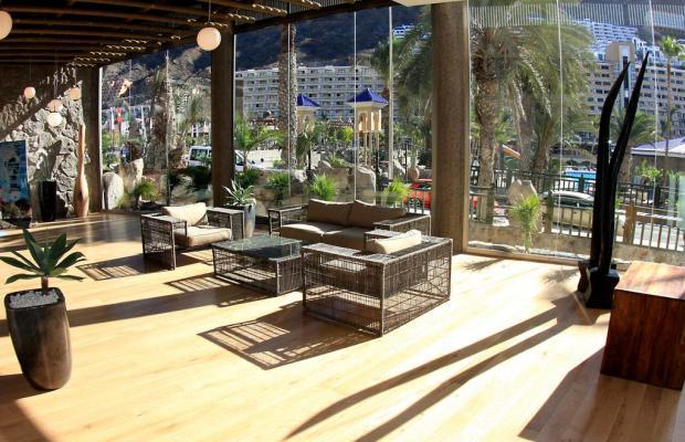 фотографии отеля Paradise Costa Taurito изображение №23