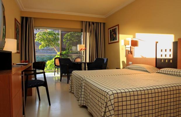 фотографии отеля Paradise Costa Taurito изображение №19