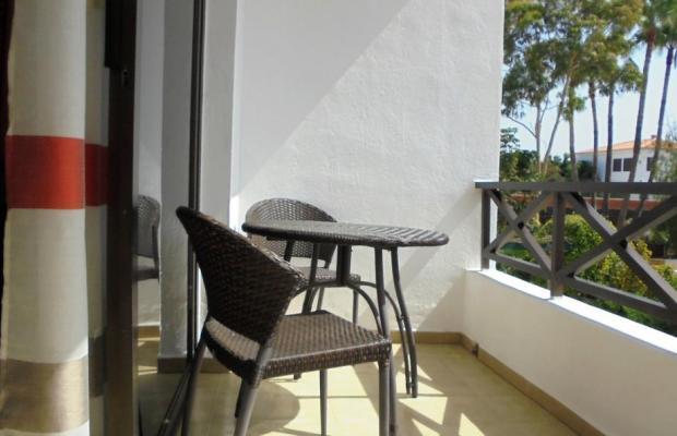 фото отеля Palia Parque Don Jose изображение №29