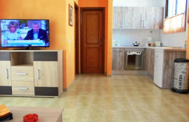 фото отеля Palia Parque Don Jose изображение №21