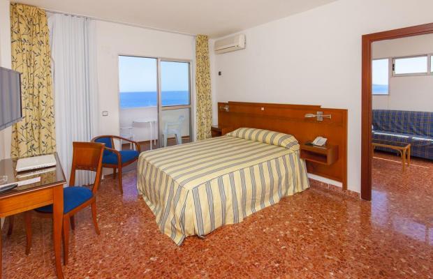 фото отеля Port Europa изображение №9