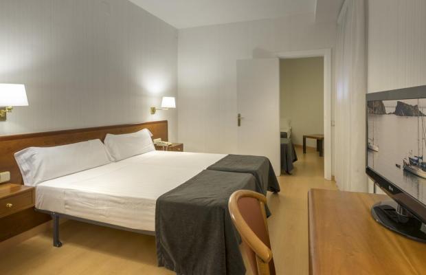 фото отеля Ultonia изображение №13