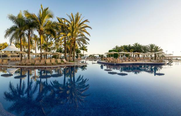 фото отеля Radisson Blu Resort (ex. Steigenberger La Canaria) изображение №81