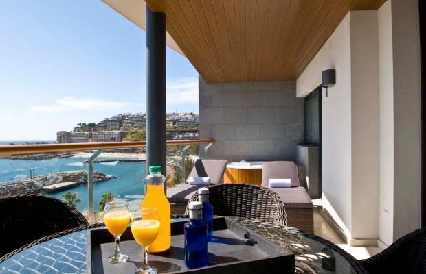 фото Radisson Blu Resort (ex. Steigenberger La Canaria) изображение №74