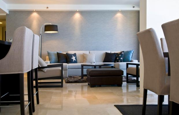 фотографии отеля Radisson Blu Resort (ex. Steigenberger La Canaria) изображение №35
