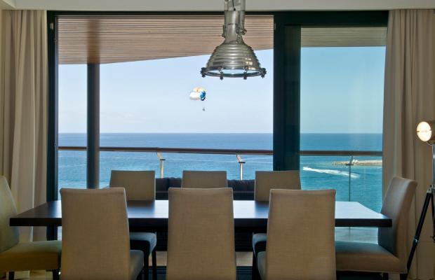 фото Radisson Blu Resort (ex. Steigenberger La Canaria) изображение №30