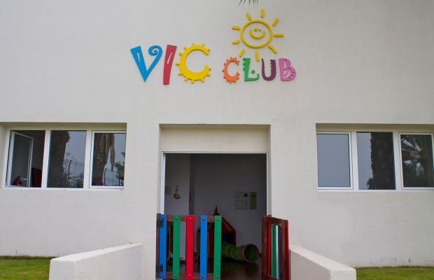 фото отеля Radisson Blu Resort (ex. Steigenberger La Canaria) изображение №9