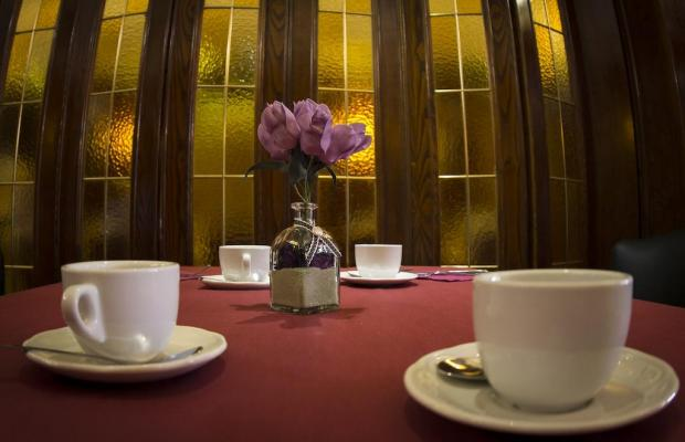 фото отеля Los Habaneros изображение №13
