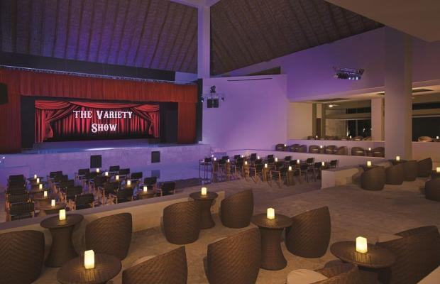 фотографии отеля Now Onyx Punta Cana изображение №7