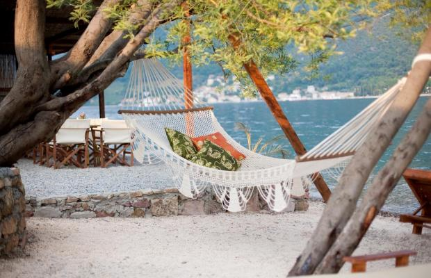 фото отеля Hotel Casa del Mare - Capitano изображение №37