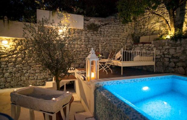 фото отеля Hotel Casa del Mare - Capitano изображение №25