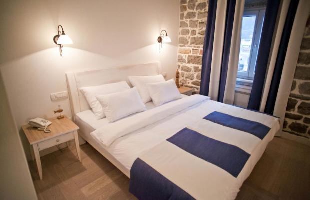 фотографии Hotel Casa del Mare - Capitano изображение №16