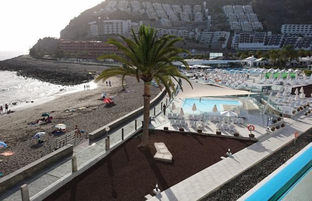 фото отеля Ocean Beach Club (ex. Riviera Beach & Spa) изображение №61