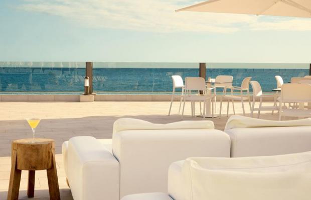 фотографии Ocean Beach Club (ex. Riviera Beach & Spa) изображение №36