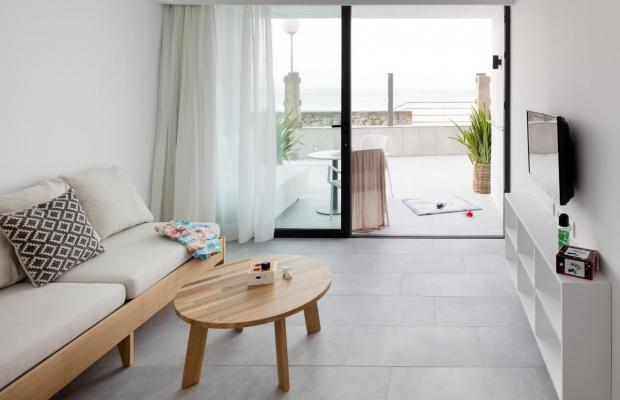 фото отеля Ocean Beach Club (ex. Riviera Beach & Spa) изображение №21