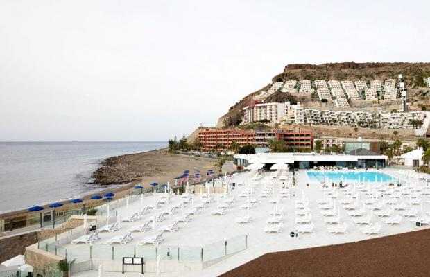 фотографии Ocean Beach Club (ex. Riviera Beach & Spa) изображение №16