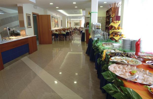 фотографии отеля Club Hotel Angelini изображение №15