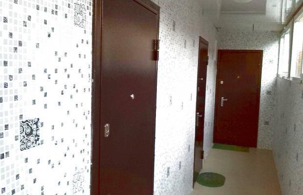 фотографии отеля На Фестивальной (Na Festivalnoj) изображение №23