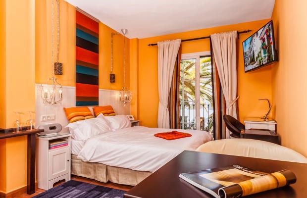 фото отеля Hotel Pueblo (ex. Plazoleta Hotel) изображение №17