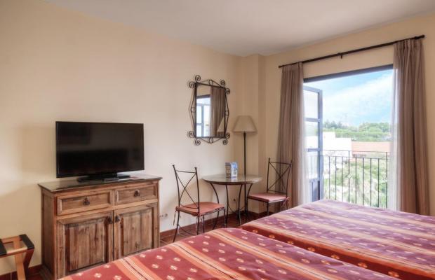 фотографии PortAventura Hotel El Paso  изображение №16