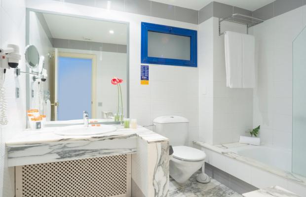 фотографии отеля Suite Princess изображение №23