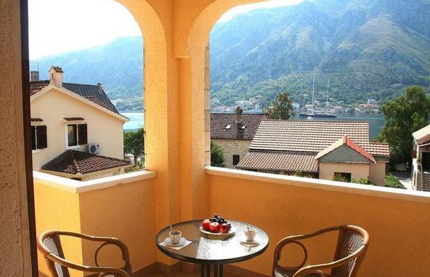 фото Hotel Marija 2 изображение №6
