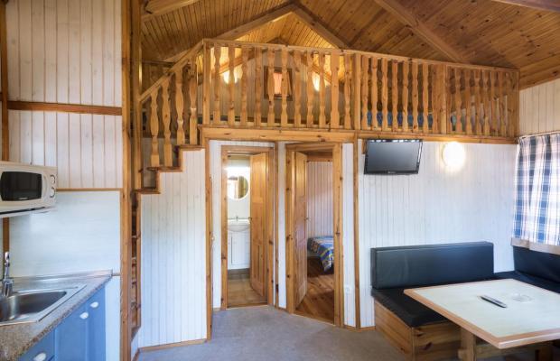 фото отеля Camping Solmar Holiday Club изображение №13