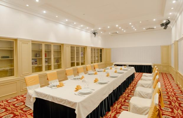 фотографии Korston Club Hotel (Корстон Клуб Отель) изображение №24