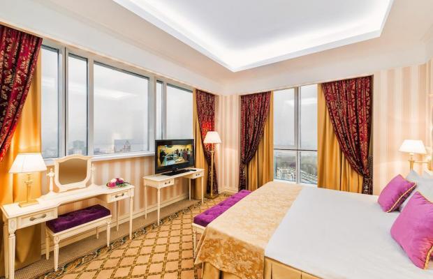фотографии Korston Club Hotel (Корстон Клуб Отель) изображение №8