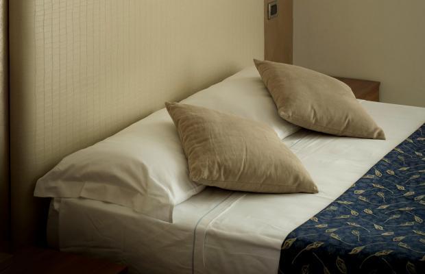 фото Hotel Tropical  изображение №54
