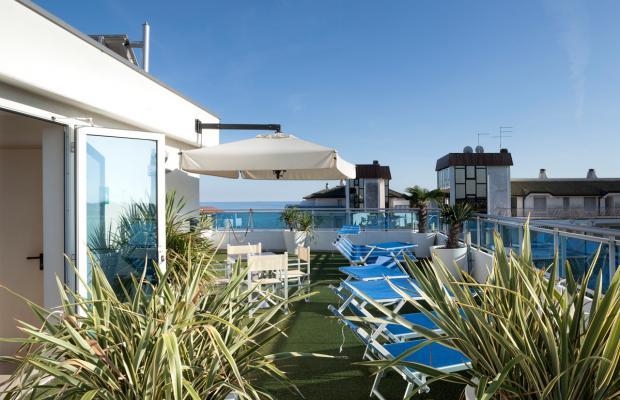 фото отеля Hotel Tropical  изображение №9