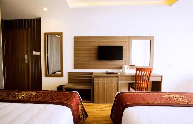 фото отеля Euro Star Hotel изображение №45