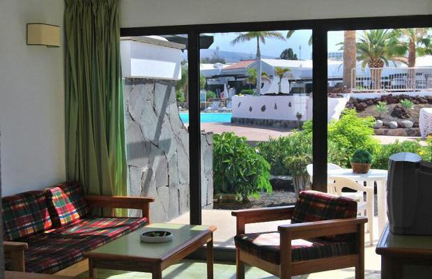 фото отеля Maspalomas Lago изображение №65